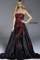 53111 Jovani Evening