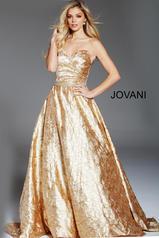 53222 Jovani Evening