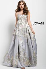 54403 Jovani Evening