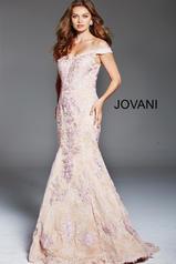 54418 Jovani Evening
