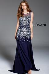 54455 Jovani Evening