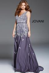 54456 Jovani Evening