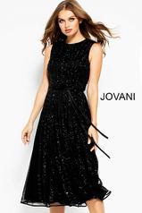 54457 Jovani Evening