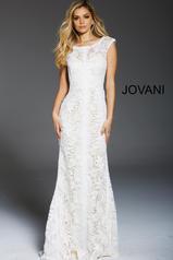 54477 Jovani Evening