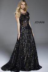 54480 Jovani Evening