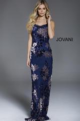 54505 Jovani Evening