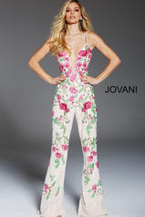 54518 Jovani Evening