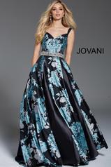 54520 Jovani Evening