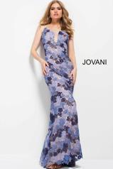54631 Jovani Evening