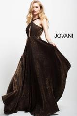 54684 Jovani Evening