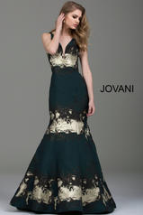54808 Jovani 54808