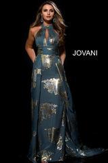 54852 Jovani Evening