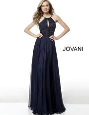 54937 Jovani Evening