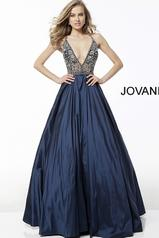 54938 Jovani Evening