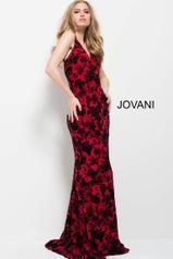 54985 Jovani Evening