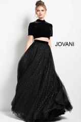 55052 Jovani Evening