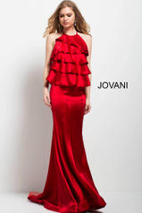 55128 Jovani Evening