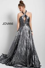 55143 Jovani Evening
