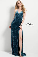 55194 Jovani Evening