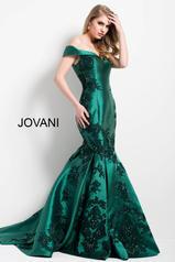 55570 Jovani Evening