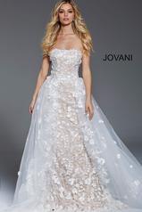 55616 Jovani Evening