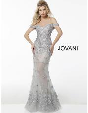 55715 Jovani Evening