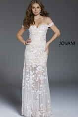 55716 Jovani Evening