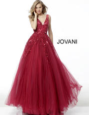 55740 Jovani Evening