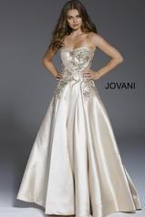55805 Jovani 55805