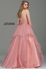 55906 Dark Blush back