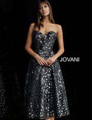55952 Jovani Evening