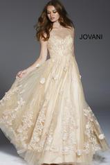 56007 Jovani Evening