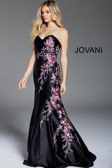 56024 Jovani Evening