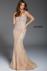 56064 Jovani Evening