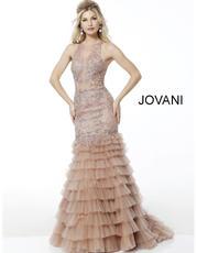56087 Jovani Evening