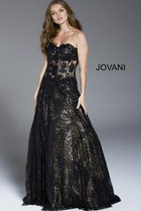 56091 Jovani Evening