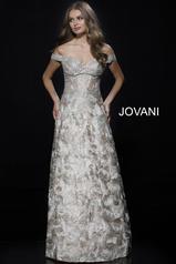 57037 Jovani Evening