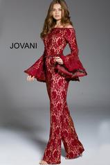 57203 Jovani Evening