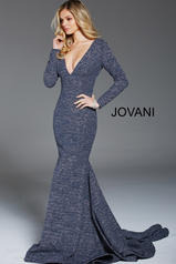 57204 Jovani Evening