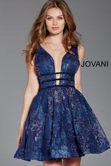 57213 Jovani Evening