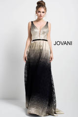 57241 Jovani Evening