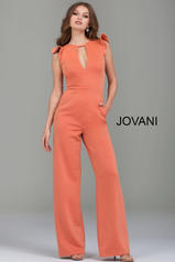 57444 Jovani Evening
