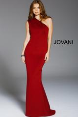 57588 Jovani Evening