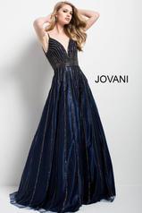 57590 Jovani Evening