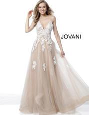 57781 Jovani Evening
