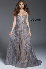 57790 Jovani Evening