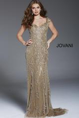 57791 Jovani Evening