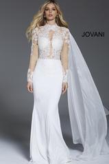 57796 Jovani Evening