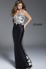 57801 Jovani Evening