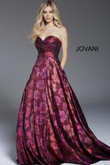 57818 Jovani Evening